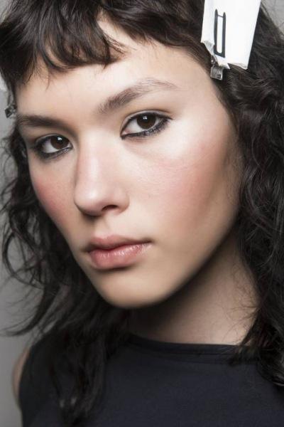Перманентный макияж: что о нем нужно знать?