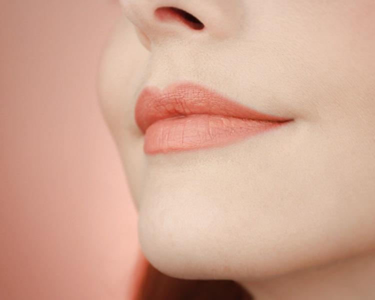 Примерила на себя макияж «Анжелики — маркизы ангелов»