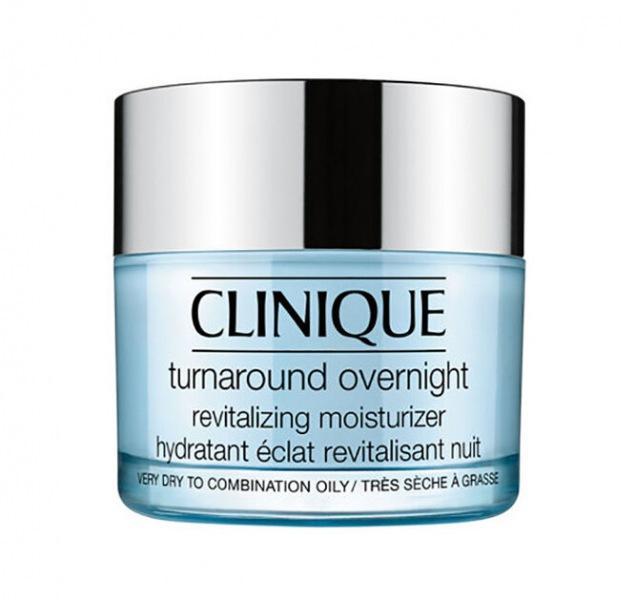 Сладкие сны! 7 ночных кремов и масок, которые восстановят вашу кожу за 8 часов