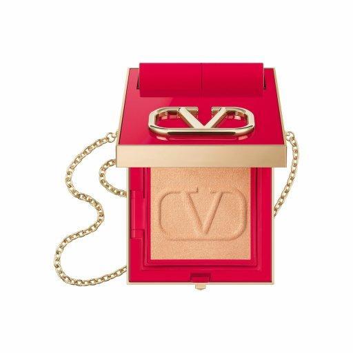 Звезда родилась: косметика Valentino Beauty