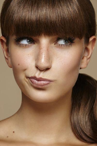 5 интересных средств L'Oréal Paris, которые можно купить только онлайн