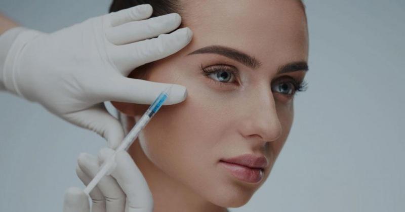 Инъекционная биоревитализация лица: особенности процедуры, препараты, противопоказания и побочные эффекты