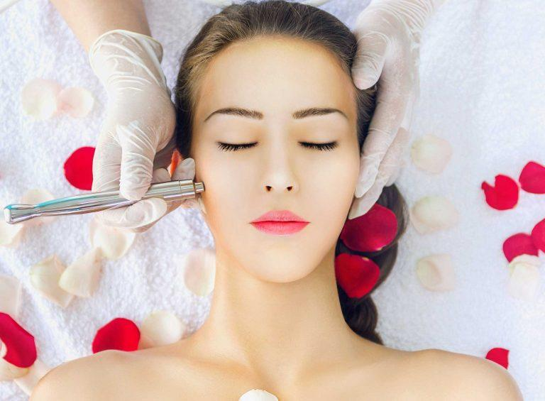 Препарат Sculptra (Скульптра) — мнение врача косметолога